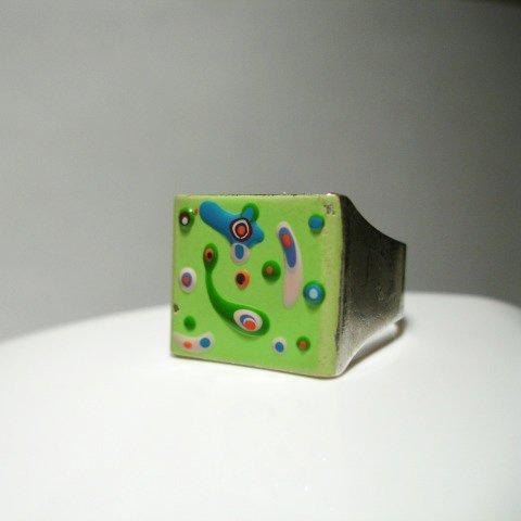 craft-skyrgianni-ring-sky008rw