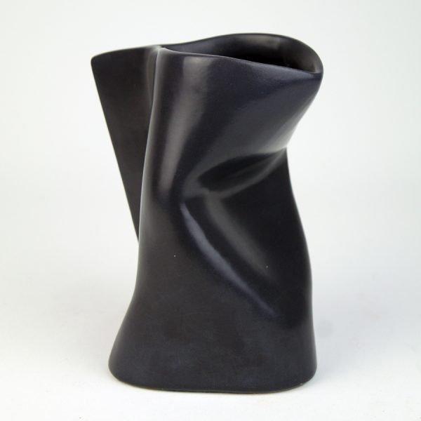 art ceramics by Despoina Xenaki