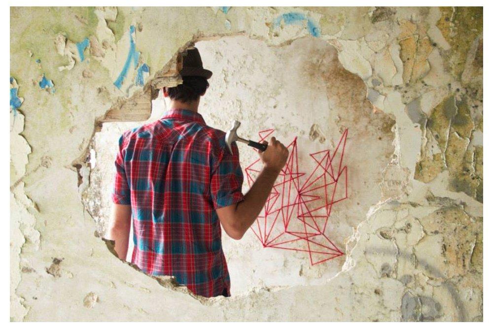 art4more-diy-festival