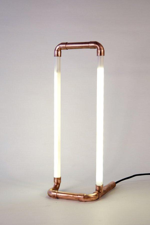 Buy Modern Art Deco Table Lamp
