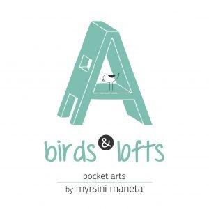 Birds & lofts