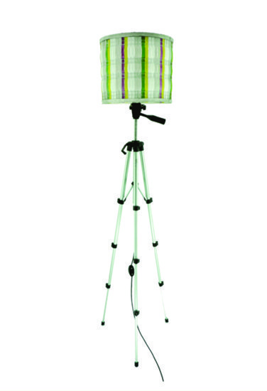 floor-lamp-design