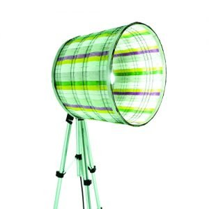 floor-lamp-design
