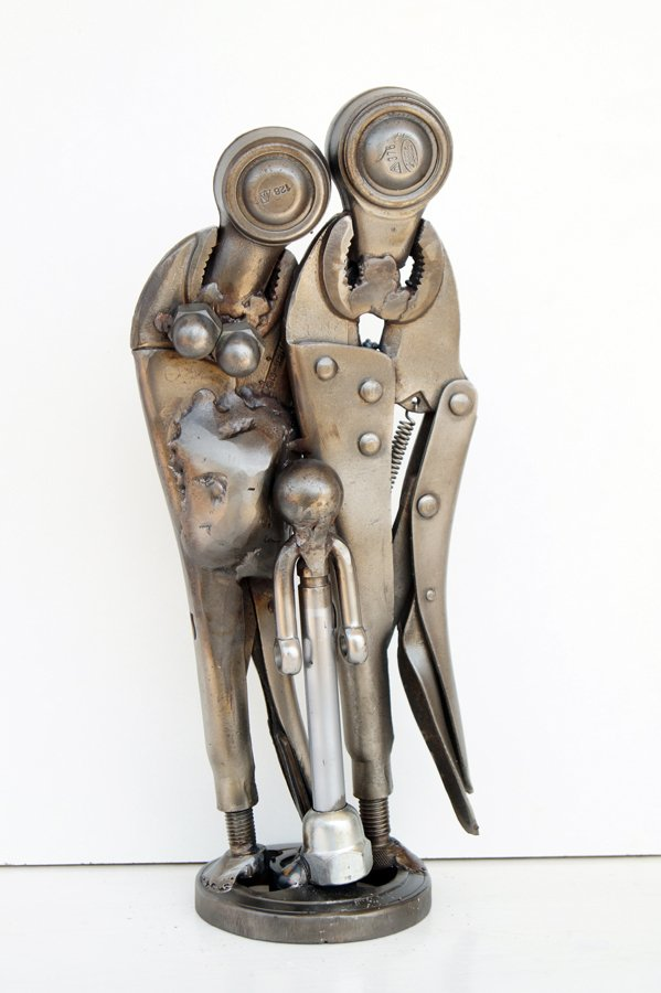 metal artwork for sale |10 amazing ideas about art sculpture
