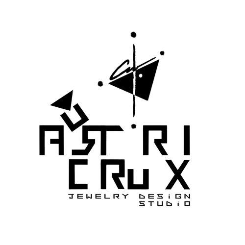 Austri Crux
