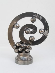 Abstract Art sculptures for sale