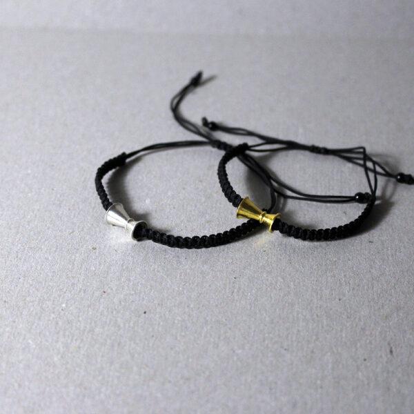 Bartender bracelet