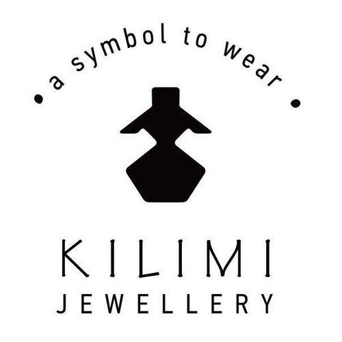 Kilimi Jewellery