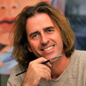Georges Zarkadas
